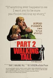 Walking Tall Part II 1975