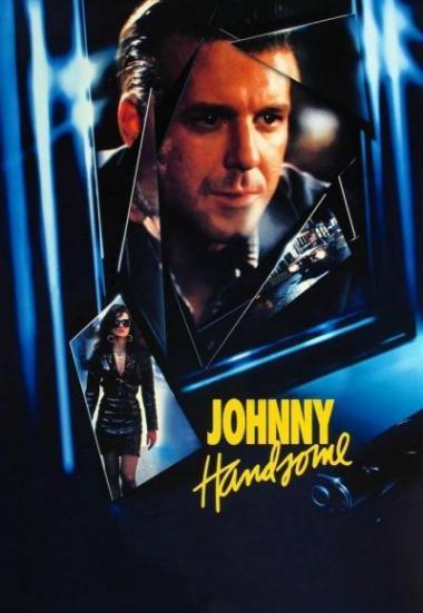 Johnny Handsome 1989