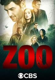 Zoo 2015