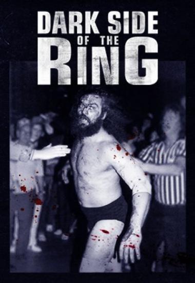 Dark Side of the Ring 2019