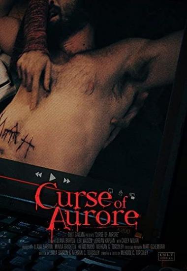 Curse of Aurore 2020