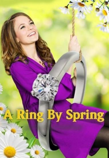 A Ring by Spring 2014