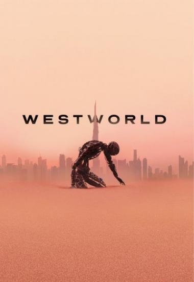 Westworld 2016