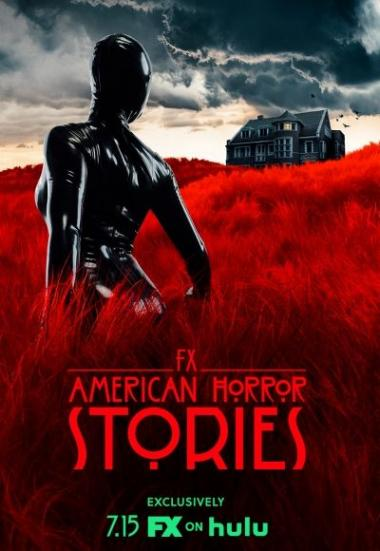 American Horror Stories 2021