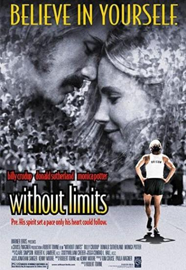 Without Limits 1998