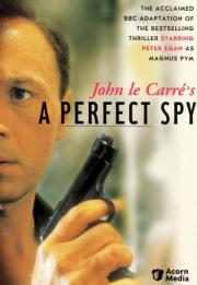 A Perfect Spy 1987