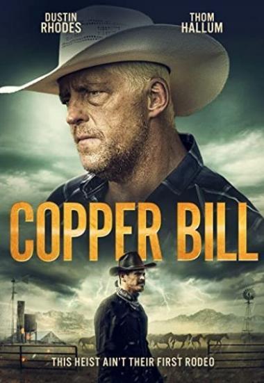 Copper Bill 2020