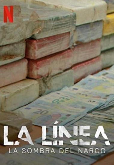 La Línea: Shadow of Narco 2020