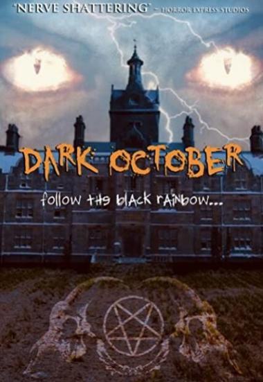 Dark October 2020