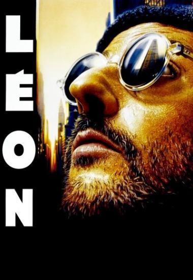 Léon: The Professional 1994