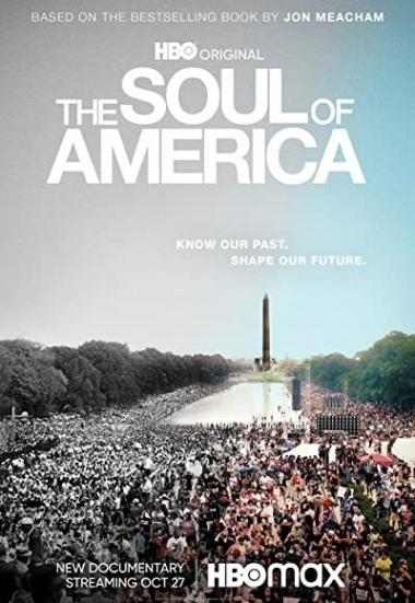 The Soul of America 2020