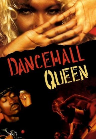 Dancehall Queen 1997