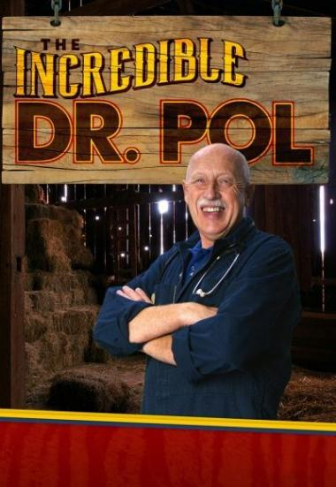 The Incredible Dr. Pol 2011
