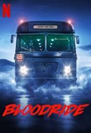 Bloodride 2020