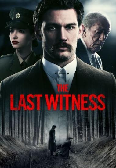The Last Witness 2018