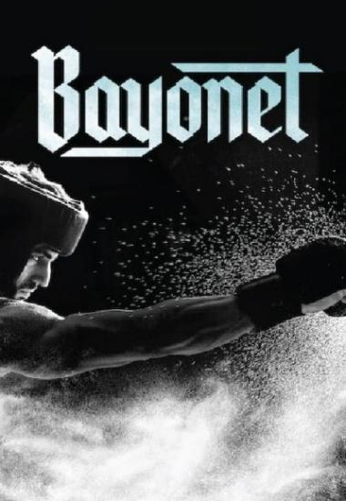 Bayonet 2018