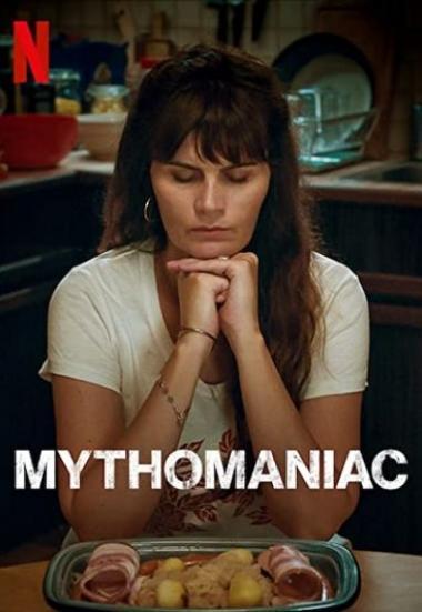 Mythomaniac 2019