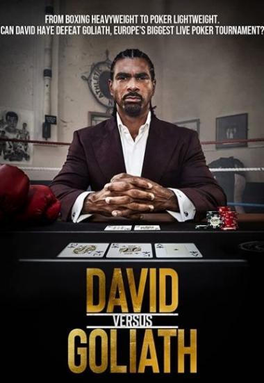 David vs Goliath 2020
