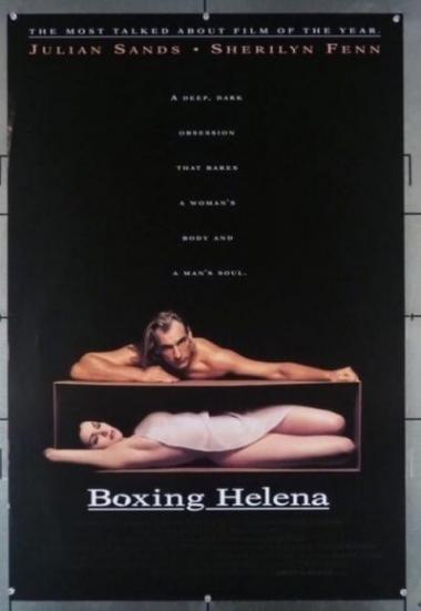 Boxing Helena 1993