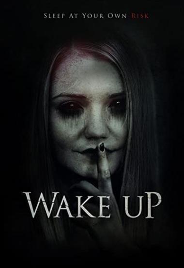 Wake Up 2019