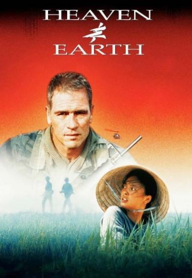 Heaven And Earth 1993