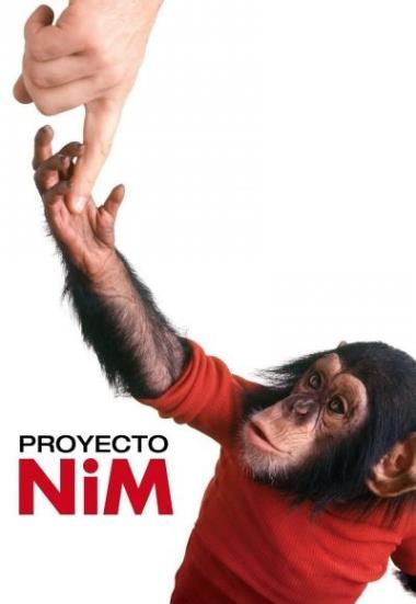 Project Nim 2011