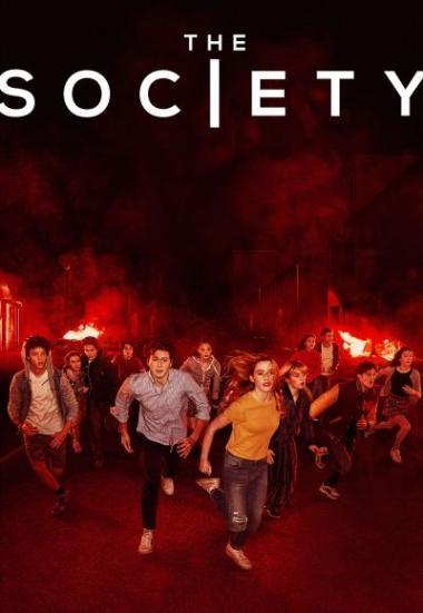 The Society 2019