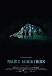 Magic Mountains 2020