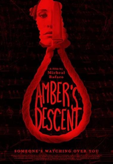 Amber's Descent 2021