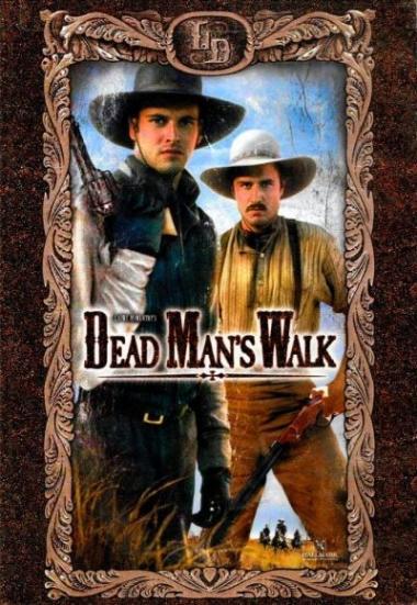 Dead Man's Walk 1996