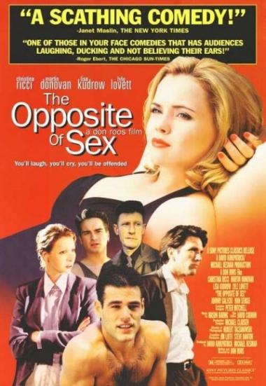 The Opposite of Sex 1997