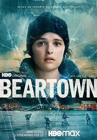 Beartown 2020