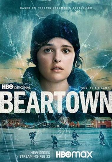 Beartown 2020