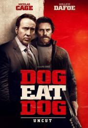 Dog Eat Dog 2016