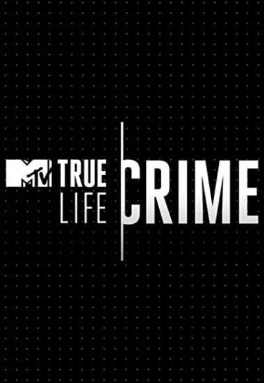 True Life: Crime 2020