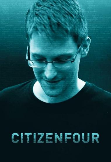 Citizenfour 2014