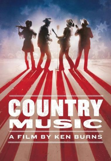 Country Music 2019
