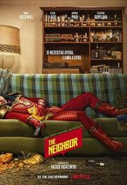 The Neighbor 2019