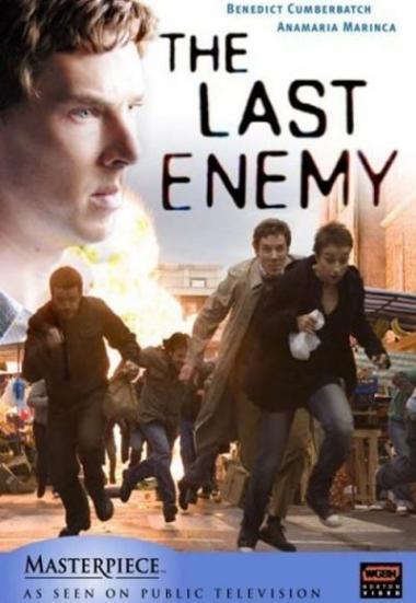 The Last Enemy 2008