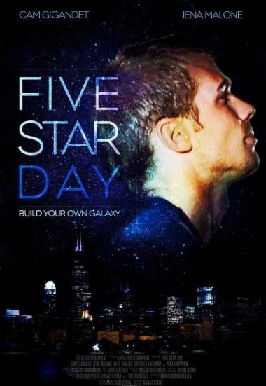 5 Star Day 2010
