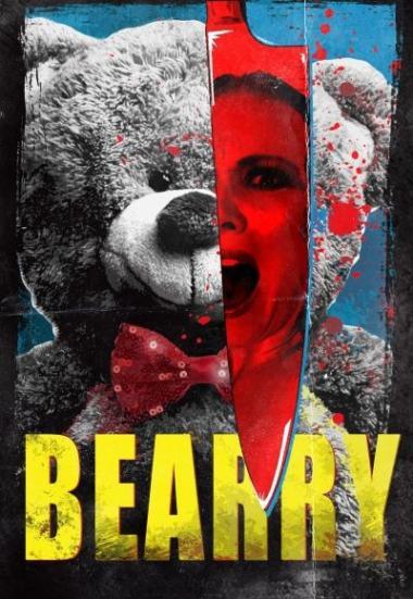 Bearry 2021
