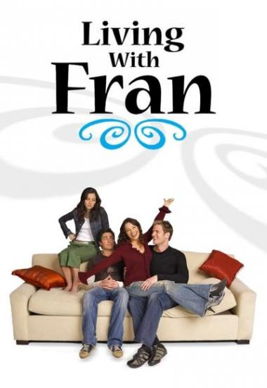 Living with Fran 2005