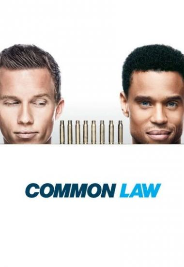 Common Law 2012