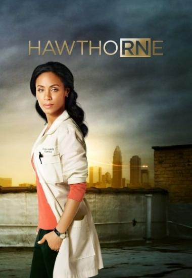 Hawthorne 2009