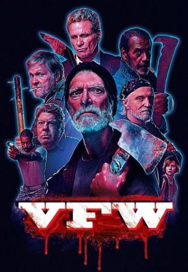VFW 2019