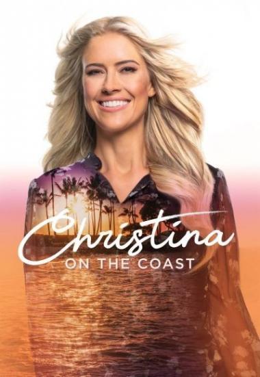 Christina on the Coast 2019