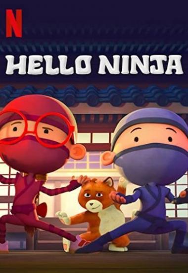Hello Ninja 2019