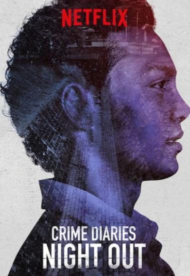 Historia de un crimen: Colmenares 2019