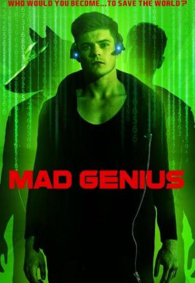 Mad Genius 2017
