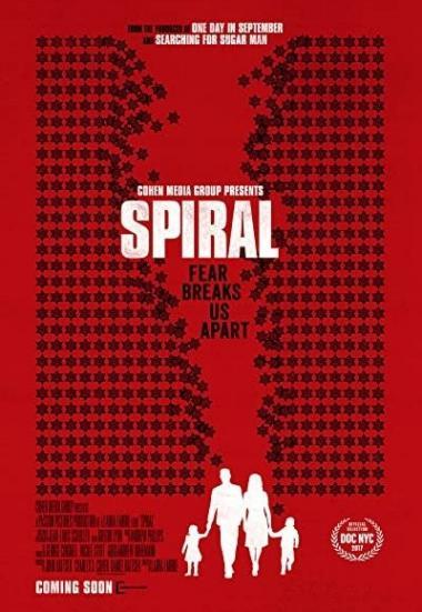 Spiral 2017